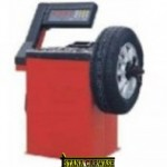 AURELLI Digital Wheel Balancer 150x150 Alat Balancing Mobil