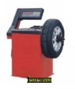 AURELLI-Digital-Wheel-Balancer