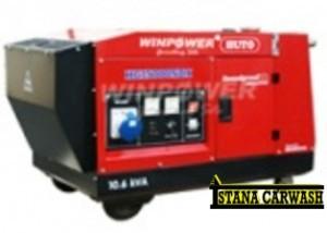 GENSET-HONDA-Winpower-Huutoan-96-KVA-GX670