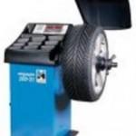 HOFFMAN MEGASPIN 200 2S 150x150 Alat Balancing Mobil