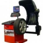 John Bean BFH 1000 150x150 Alat Balancing Mobil