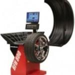 John Bean BFH 800 150x150 Alat Balancing Mobil