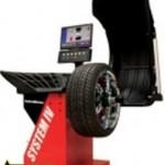 John Bean VPI System IV 150x150 Alat Balancing Mobil