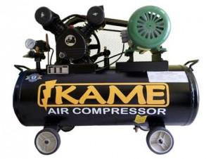 KOMPRESOR-UDARA-IKAME-1-PK