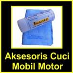 aksesoris-cuci-mobil-motor