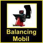 alat-balancing-mobil