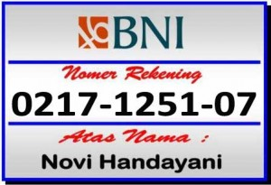 bank-bni-istanacarwash