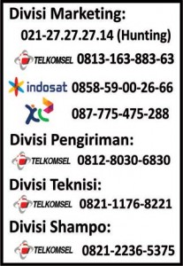 daftar-nomor-telepon-marketing