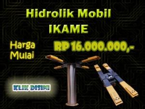 hidrolik mobil (2)