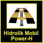 hidrolik-mobil-power-h