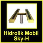 hidrolik-mobil-sky-h