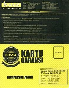 kartu-garansi-kompressor-udara-ikame-01