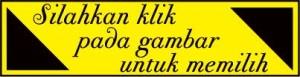 klik-pd-gmb