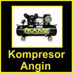 kompresor-angin