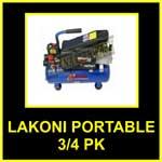 kompresor-portable-lakoni-34PK