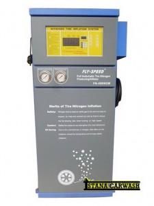nitrogen-generator-fs4000cm