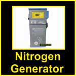 nitrogen-generator