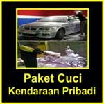 paket-cuci-kendaraan-pribadi