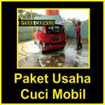 paket-usaha-cuci-mobil