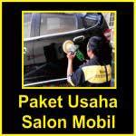 paket-usaha-salon-mobil