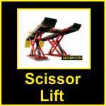 scissor-lift-mobil