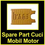 spare-part-cuci-mobil-motor
