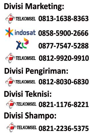 telp-marketing-istanateknik