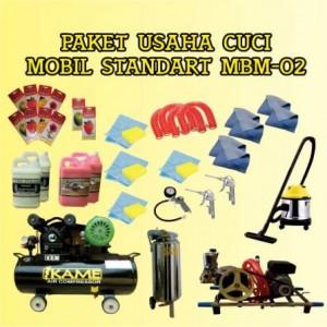 Paket-Usaha-Cucian-Mobil-MBM-02