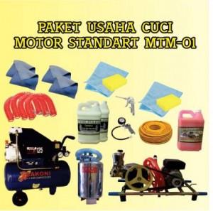 Paket-Usaha-Cucian-Motor-MTM-01