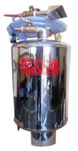 Tabung-Cuci-Salju-304-15L