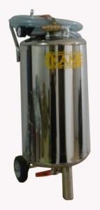 Tabung-Cuci-Salju-304-20L