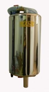 Tabung-Cuci-Salju-304-80L