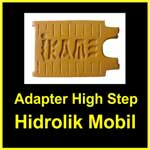adapter-high-step-hidrolik-mobil