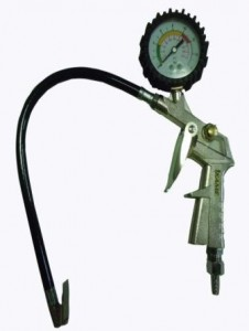 aksesoris-tyre-Inflator-cuci-mobil-motor