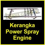 kerangka-power-spray-engine