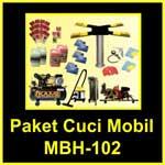 paket-cuci-mobil-MBH-102