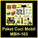 paket-cuci-mobil-MBH-103