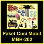 paket-cuci-mobil-MBH-202
