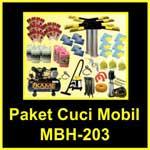 paket-cuci-mobil-MBH-203