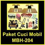 paket-cuci-mobil-MBH-204
