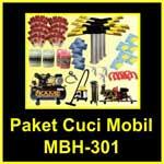 paket-cuci-mobil-MBH-301