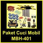 paket-cuci-mobil-MBH-401
