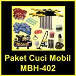 paket-cuci-mobil-MBH-402