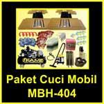 paket-cuci-mobil-MBH-404