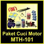 paket-cuci-motor-mth-101
