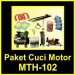 paket-cuci-motor-mth-102