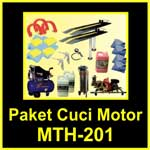 paket-cuci-motor-mth-201