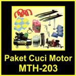 paket-cuci-motor-mth-203