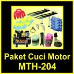paket-cuci-motor-mth-204