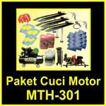 paket-cuci-motor-mth-301